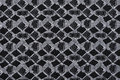 Free Material In Geometric Patterns, A Textile Background. Royalty Free Stock Photo - 36291155