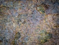 Free Texture Of Rock Royalty Free Stock Image - 36291816