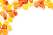 Free Papaya Stock Photos - 36293133