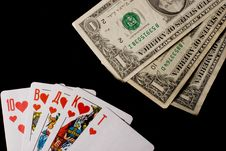 Free Gambling Stock Photos - 3630333