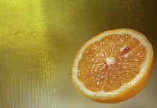 Free Lemon Royalty Free Stock Images - 3632169