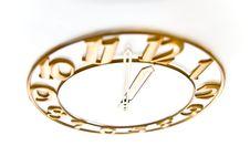 Free Clock-face Stock Photos - 3634753