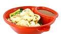 Free Sukiyaki Stock Photography - 36327292