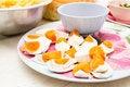 Free Salt Eggs Stock Photos - 36328473