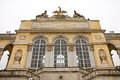 Free Schonbrunn Palace Stock Images - 36329394