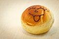 Free Bread Stock Photos - 36329923