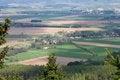 Free Czech Countryside Stock Photos - 36334553