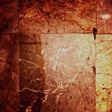 Free Marble Texture Royalty Free Stock Photos - 36330718