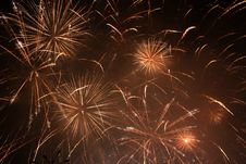 Free New Year Celebrations Stock Photos - 36359493