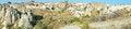 Free Rocks In Cappadocia Royalty Free Stock Photos - 36364668