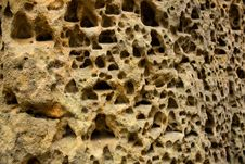 Free Sandstone Stock Image - 36365951