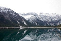 Free Austrian Alps Royalty Free Stock Photo - 36376055
