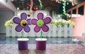 Free Flower Love Valentine Stock Photo - 36377970