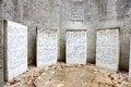 Free Jewish Memorial Royalty Free Stock Images - 36380169