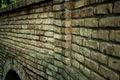Free Brick Bridge Stock Images - 36384734