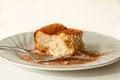 Free Cheesecake Stock Image - 36387491