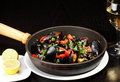 Free Mussel Stew Royalty Free Stock Images - 3642979