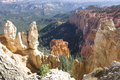 Free Bryce Canyon National Park, Utah Royalty Free Stock Photos - 3645598