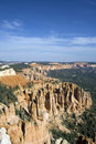 Free Bryce Canyon National Park, Utah Royalty Free Stock Photography - 3645617