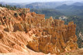Free Bryce Canyon National Park, Utah Stock Photos - 3645653