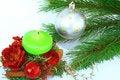 Free Christmas Stock Photos - 3648983