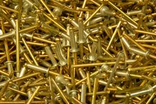 Free Rivets Royalty Free Stock Photos - 3640088