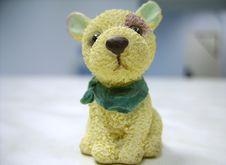 Free Small Toy Dog Stock Photos - 3641193