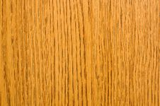 Free Yellowish Wooden Texture Royalty Free Stock Image - 3641406
