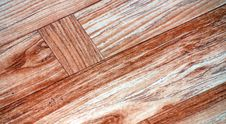 Free Parquet Royalty Free Stock Images - 3643979