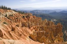 Free Bryce Canyon National Park, Utah Stock Images - 3645644