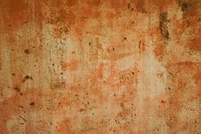 Free Faded Colonial Wall Stock Photos - 3646703