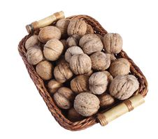 Free Nuts Stock Images - 3648454