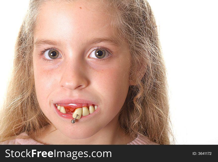 Free Pics Ugly Girl - Porno Photo-4436