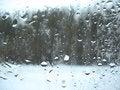 Free Frozen Winter Window Stock Photos - 36402873