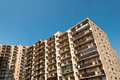 Free Apartment Buildings Royalty Free Stock Images - 36413149