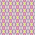 Free Seamless Geometric Pattern Stock Photos - 36416693
