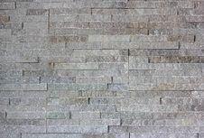 Free Wall Built Of Granite Blocks Stock Photo - 36417070