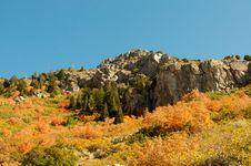 Free Rugged Rocks Stock Photos - 36417773