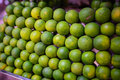 Free Lemon Lime Stock Photography - 36422022