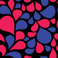 Free Colorful Abstract Retro Pattern Royalty Free Stock Photography - 36431857