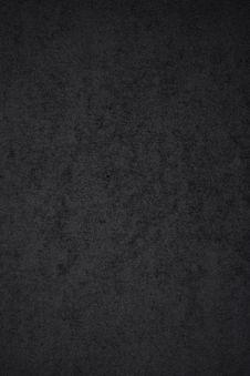 Free Blank Blackboard Background, Vertical Royalty Free Stock Photos - 36435578