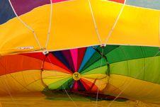 Free Aerostatic Stock Image - 36444441