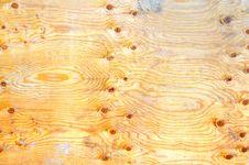 Free Wooden Board Stock Photos - 36445313