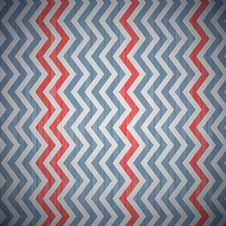 Free Abstract Retro Textile Background Stock Images - 36458834