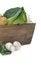Free Seasonal Vegetables And Mushrooms Stock Image - 36458531