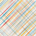 Free Abstract Vector Background Royalty Free Stock Image - 36461256