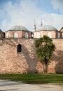 Free Hagia Sofia Stock Photos - 36466593