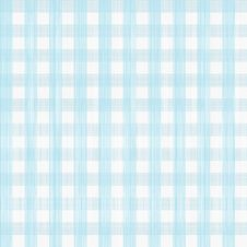 Free Vector Retro Seamless Square Blue Background Stock Image - 36460871
