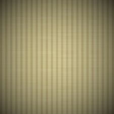 Free Cardboard Paper Background Stock Images - 36463844
