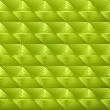 Free Green Seamless Stock Images - 36467934